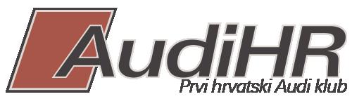 AudiHR forum