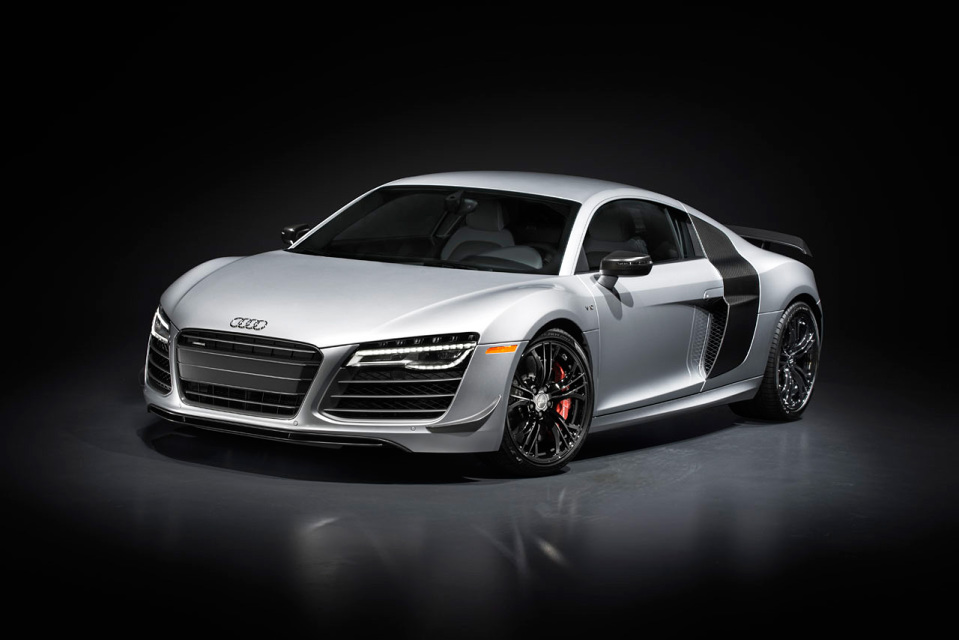audi-r8-competition-2015-01-960x640